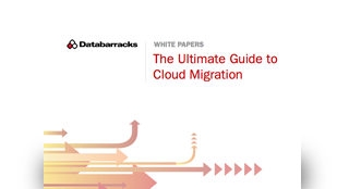 The Ultimate Guide to Cloud Migration