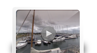 Yacht Havens IaaS case study