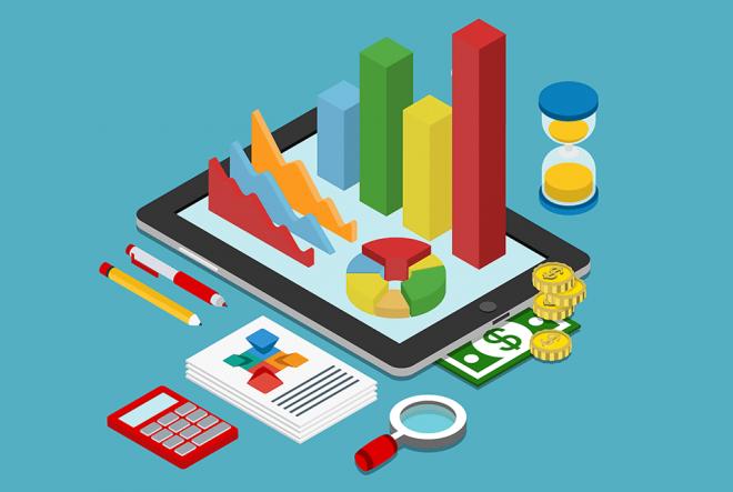 viral-metrics-app-success