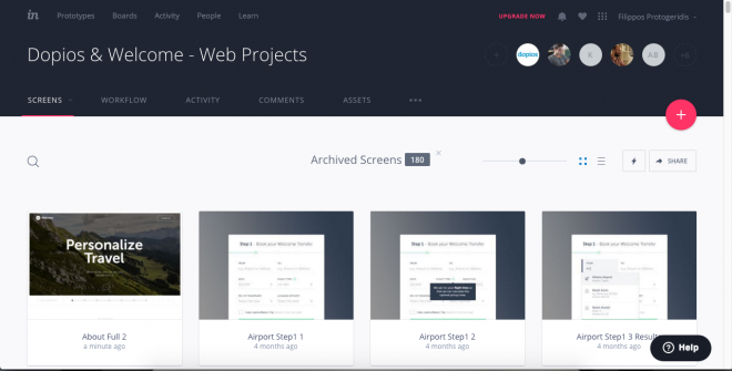 invision-screenshot