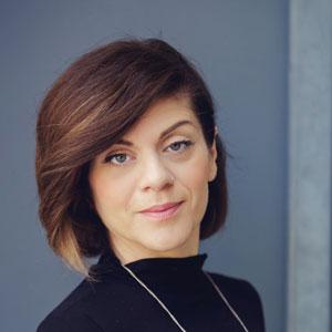 Sofia Aliferi