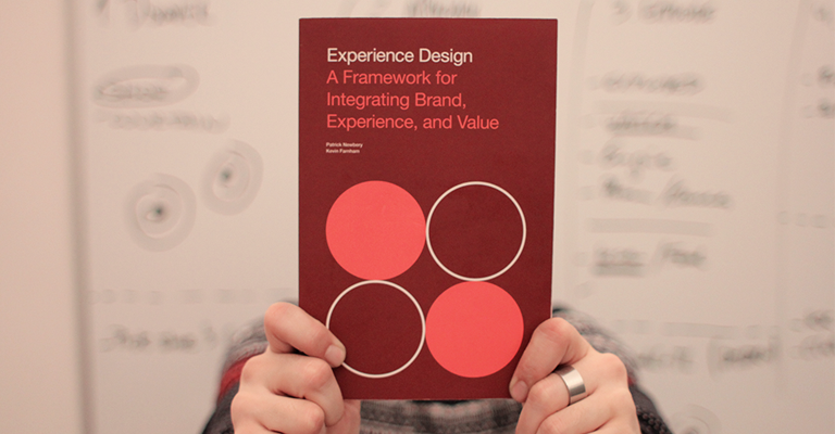 Design's ability to deliver value