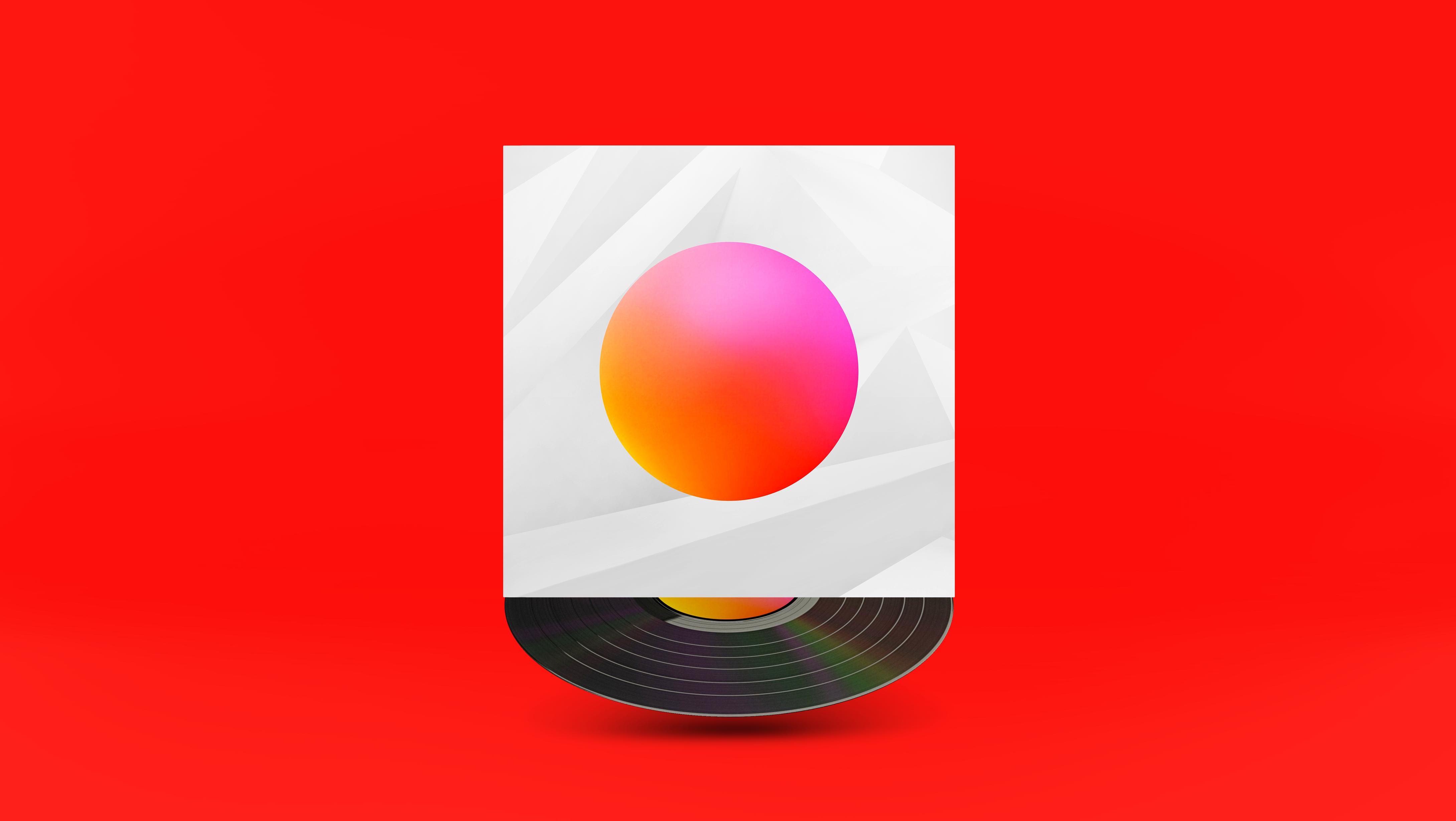 DMDRN Mixtape #02 by Luis