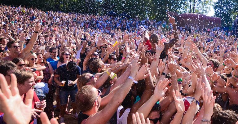 Der ehrliche Niederlande-Festivalguide
