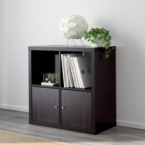 einstze good komplett edelstahl fr induktion zu sektoren durchmesser x cm with einstze fenster. Black Bedroom Furniture Sets. Home Design Ideas