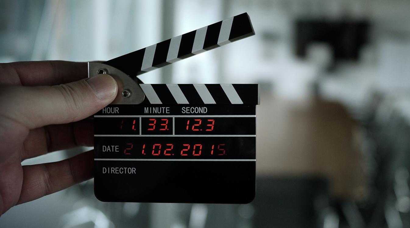 Screen08