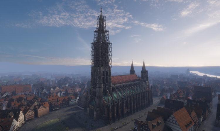 Ulm 7