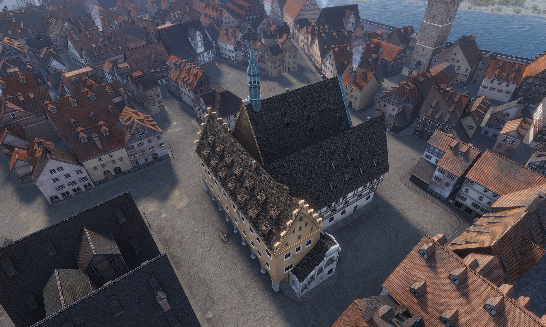 Ulm 2