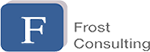 Frost Consulting