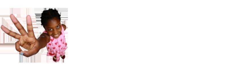 Poseidon Slider 03