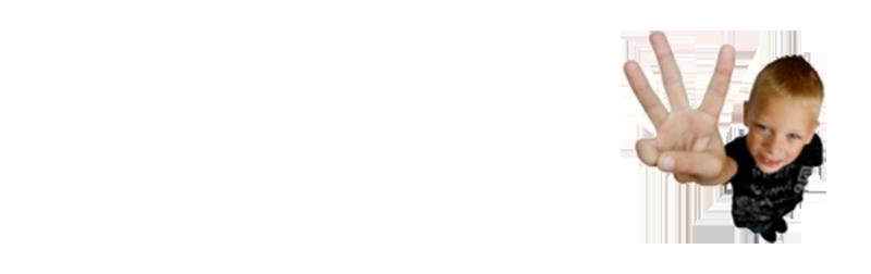 Poseidon Slider 01