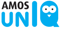 AmosUniq