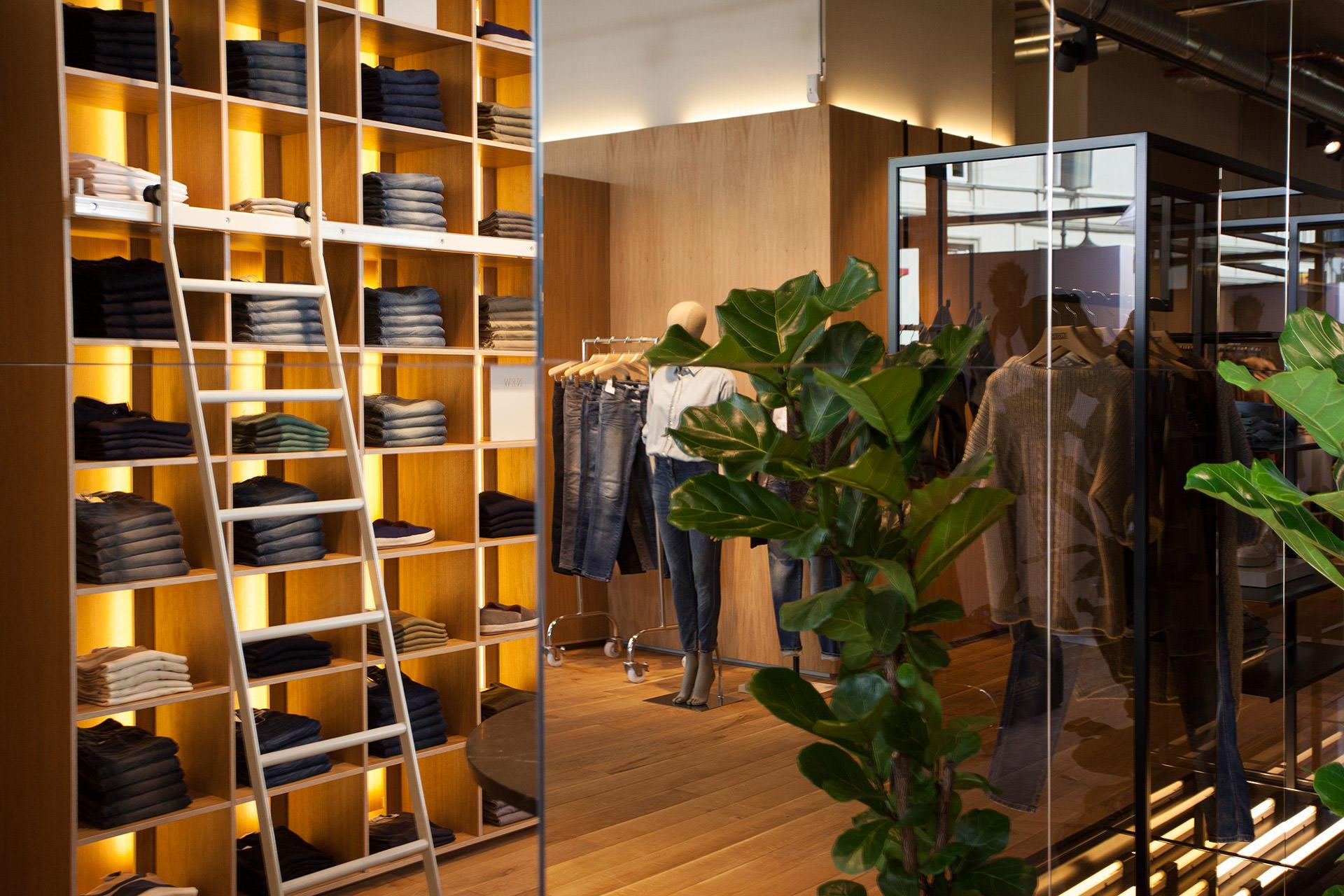 Designlovr alles zu architektur design und fotografie for Design hotel oldenburg