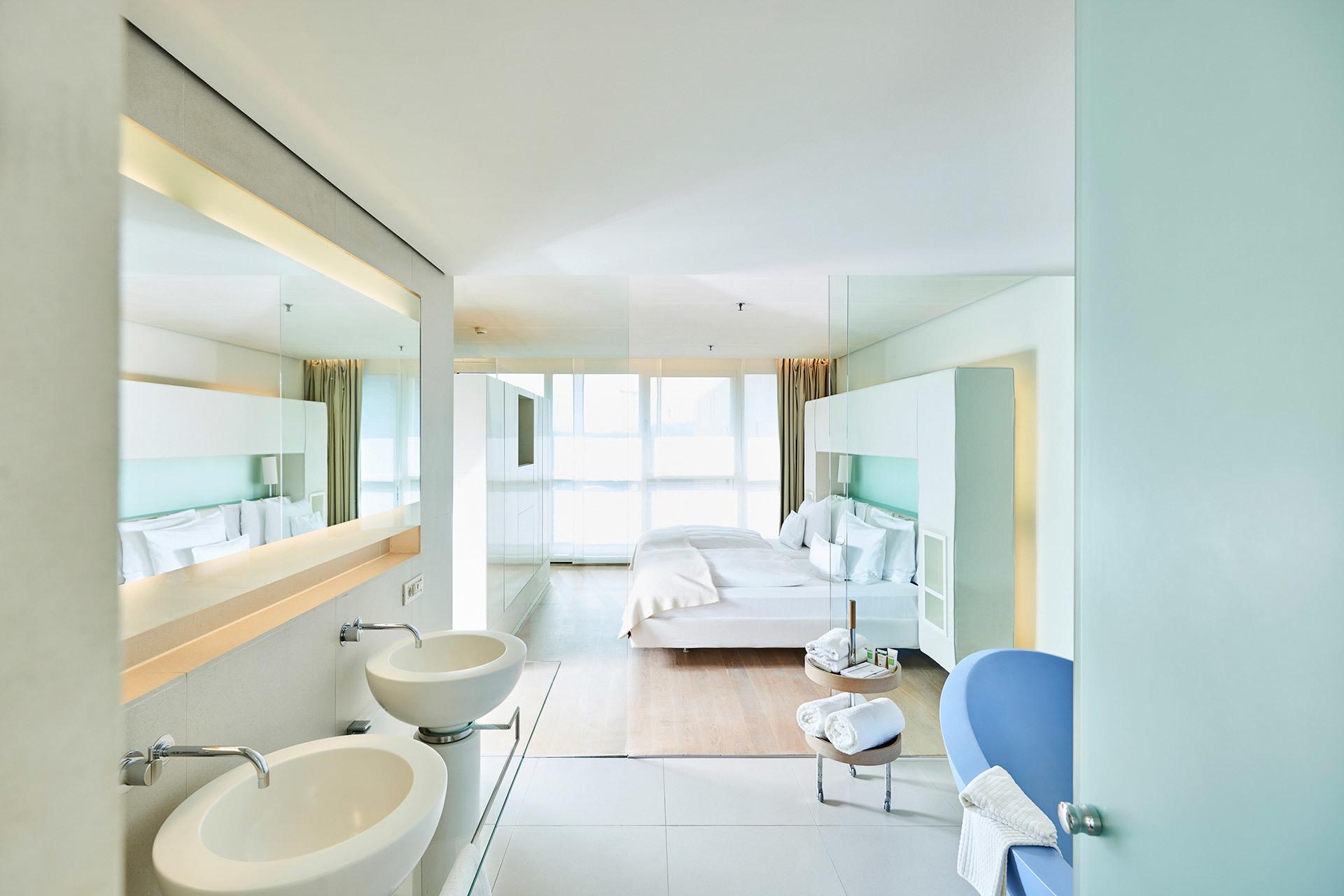 Designlovr alles zu architektur design und fotografie for Designhotel oldenburg