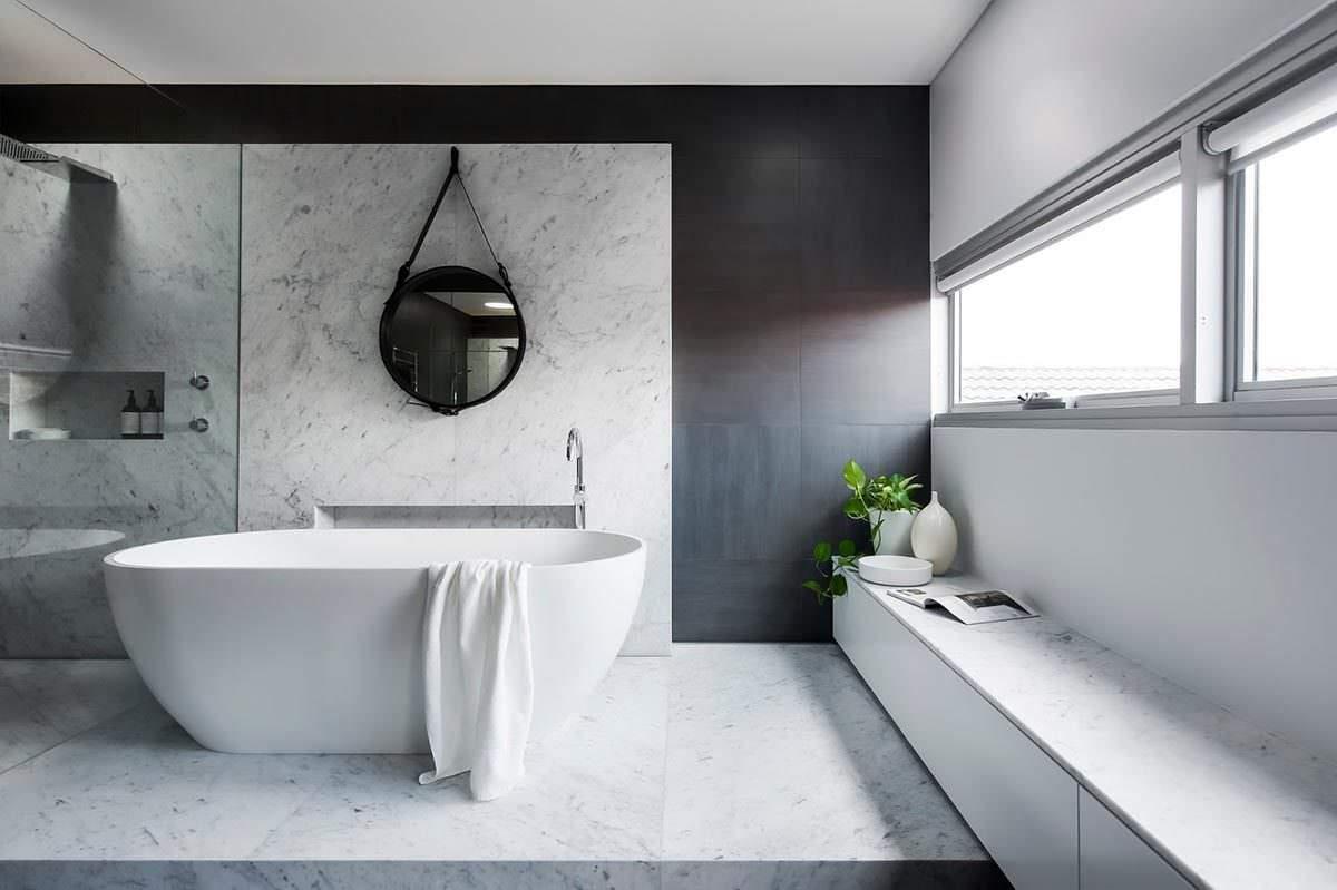 Fotos: Minosa Design