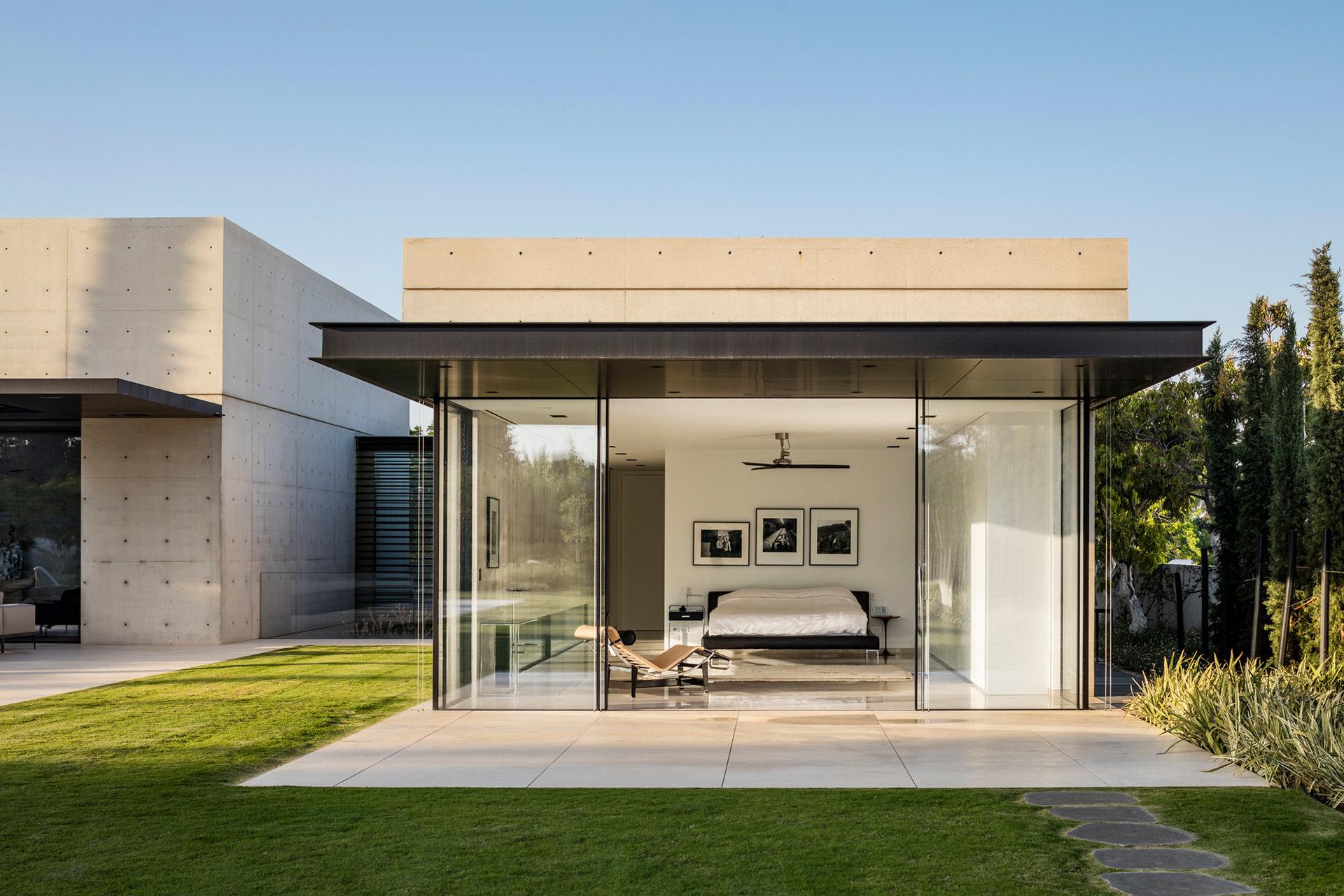 DESIGNLOVR Magazine - News aus Architektur, Design und Fotografie