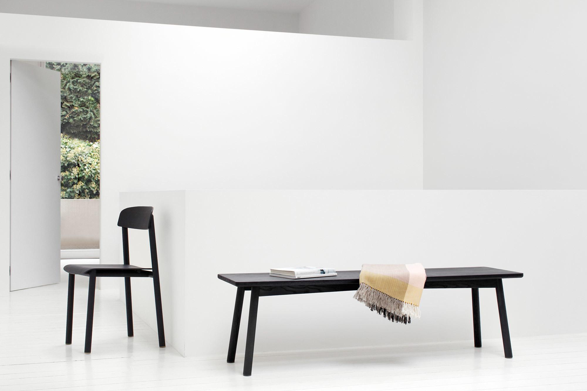 Neue Möbel Stattmann Neue Möbel: Von Der Klassischen Tischlerei Zumu2026
