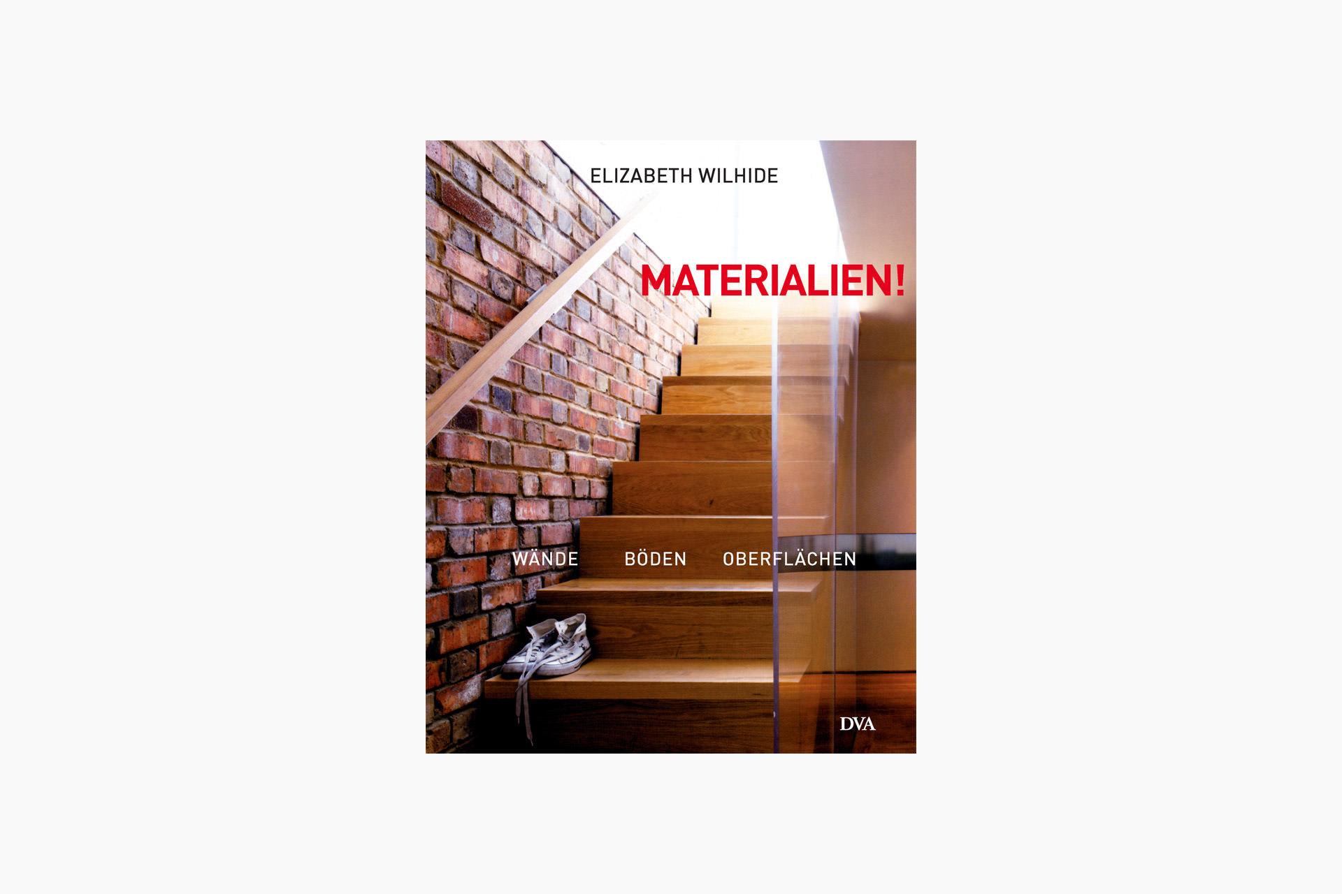 Materialien handbuch zur raumgestaltung for Raumgestaltung deutsch
