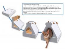 caja_arena_higienica_para_gatos.jpg