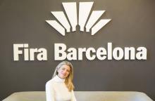 ester_fira_barcelona-189.jpg