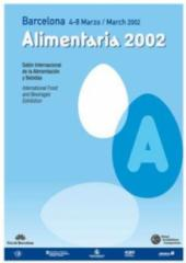 alim_2002.jpg