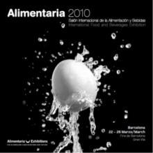 alim_2010.jpg