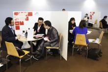 fooddrink-business-meetings_26712299000_o.jpg
