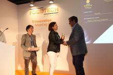 premios_foodtechbarcelona2018_innova_kingcut.jpg