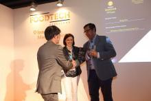 premios_foodtechbarcelona2018_innova_kingcut2.jpg