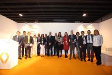 premios_foodtechbarcelona2018_innova_todos.jpg