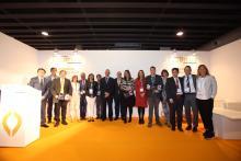 premios_foodtechbarcelona2018_innova_todos2.jpg