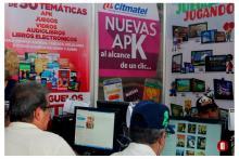 filh_librerias_digitales.jpg