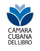 logo_ccl_nuevo.jpg