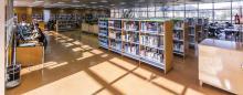 biblioteca_las_rozas_jose_ortega_y_gasset_02.jpg
