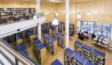 biblioteca_leon_tolstoi_02.jpg