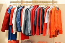store-1338629_1280_1.jpg