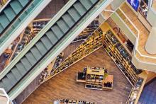 department-store-1778719_960_720.jpg
