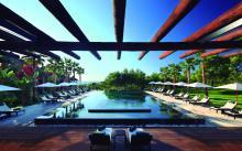 asia_gardens_hotel_thai_spa_2.jpg
