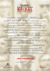 34fb5112_vbbfw_manifesto_3_eng_page-0001.jpg