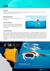 sb_buoy_fitxa_tecnica_rev1_-_pagina_1.jpg