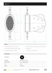 sb_buoy_fitxa_tecnica_rev1_-_pagina_2.jpg