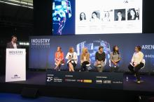 arena_stage_-_31oct_-_11.30_women_in_3d_printing_-01.jpg