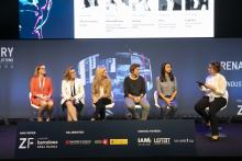 arena_stage_-_31oct_-_11.30_women_in_3d_printing_-03.jpg