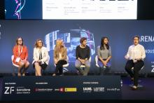 arena_stage_-_31oct_-_11.30_women_in_3d_printing_-05.jpg