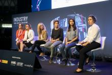 arena_stage_-_31oct_-_11.30_women_in_3d_printing_-07.jpg