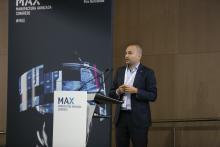 max_-_30oct_-_10.15_max_eficiencia_en_procesos_002.jpg