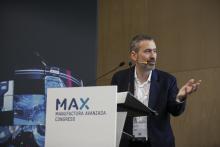 max_-_30oct_-_10.15_max_eficiencia_en_procesos_009.jpg