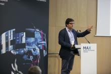 max_-_30oct_-_12.10_max_eficiencia_en_sostenibilidad_005.jpg