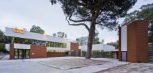 centro_deportivo_campo_grande_lisboa_foto_cedida_por_naos_arquitectura.jpg