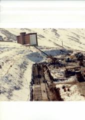 cimentacion_fase_1_1991_car_sierra_nevada_foto_cedida_por_jesus_del_barrio.png
